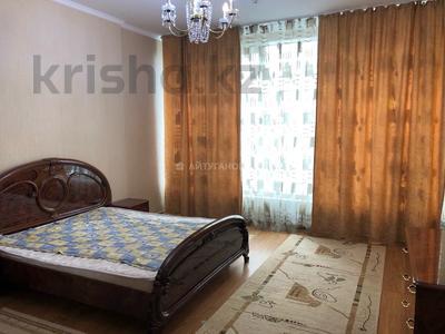 2-комнатная квартира, 50 м², 4/21 этаж помесячно, Солодовникова 21а — Гагарина за 140 000 〒 в Алматы, Бостандыкский р-н — фото 5