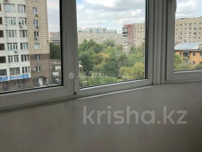 2-комнатная квартира, 50 м², 4/21 этаж помесячно, Солодовникова 21а — Гагарина за 140 000 〒 в Алматы, Бостандыкский р-н — фото 10