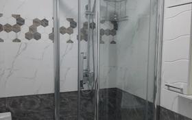1-комнатная квартира, 39.3 м², 6/14 этаж, мкр Акбулак, 1-я улица 81 за 18 млн 〒 в Алматы, Алатауский р-н