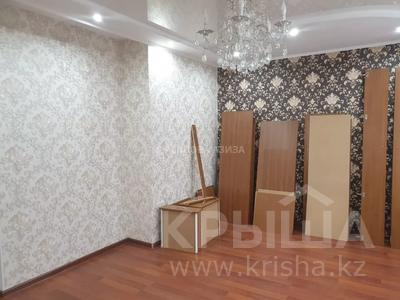 2-комнатная квартира, 65 м², 11/18 этаж, Сарайшык за 21.5 млн 〒 в Нур-Султане (Астана), Есиль р-н — фото 10
