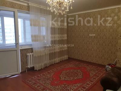 2-комнатная квартира, 65 м², 11/18 этаж, Сарайшык за 21.5 млн 〒 в Нур-Султане (Астана), Есиль р-н — фото 11