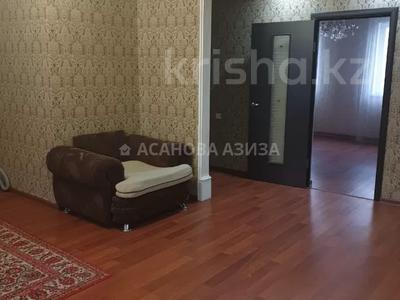 2-комнатная квартира, 65 м², 11/18 этаж, Сарайшык за 21.5 млн 〒 в Нур-Султане (Астана), Есиль р-н — фото 12