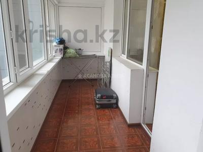 2-комнатная квартира, 65 м², 11/18 этаж, Сарайшык за 21.5 млн 〒 в Нур-Султане (Астана), Есиль р-н — фото 13