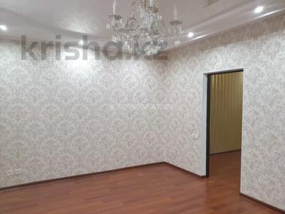 2-комнатная квартира, 65 м², 11/18 этаж, Сарайшык за 21.5 млн 〒 в Нур-Султане (Астана), Есиль р-н — фото 14