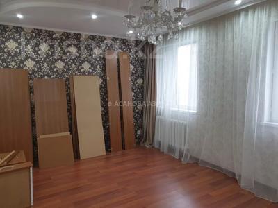 2-комнатная квартира, 65 м², 11/18 этаж, Сарайшык за 21.5 млн 〒 в Нур-Султане (Астана), Есиль р-н — фото 17