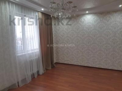 2-комнатная квартира, 65 м², 11/18 этаж, Сарайшык за 21.5 млн 〒 в Нур-Султане (Астана), Есиль р-н — фото 18
