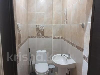 2-комнатная квартира, 65 м², 11/18 этаж, Сарайшык за 21.5 млн 〒 в Нур-Султане (Астана), Есиль р-н — фото 19