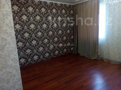 2-комнатная квартира, 65 м², 11/18 этаж, Сарайшык за 21.5 млн 〒 в Нур-Султане (Астана), Есиль р-н — фото 2