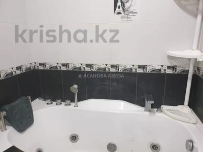 2-комнатная квартира, 65 м², 11/18 этаж, Сарайшык за 21.5 млн 〒 в Нур-Султане (Астана), Есиль р-н — фото 20