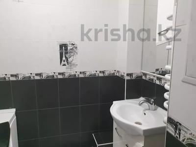 2-комнатная квартира, 65 м², 11/18 этаж, Сарайшык за 21.5 млн 〒 в Нур-Султане (Астана), Есиль р-н — фото 21