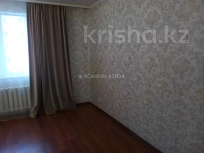 2-комнатная квартира, 65 м², 11/18 этаж, Сарайшык за 21.5 млн 〒 в Нур-Султане (Астана), Есиль р-н — фото 3