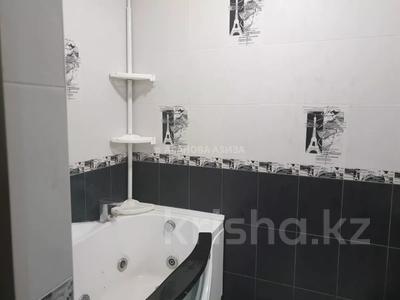 2-комнатная квартира, 65 м², 11/18 этаж, Сарайшык за 21.5 млн 〒 в Нур-Султане (Астана), Есиль р-н — фото 4