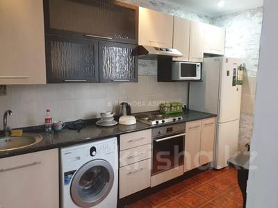 2-комнатная квартира, 65 м², 11/18 этаж, Сарайшык за 21.5 млн 〒 в Нур-Султане (Астана), Есиль р-н — фото 5