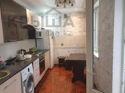 2-комнатная квартира, 65 м², 11/18 этаж, Сарайшык за 21.5 млн 〒 в Нур-Султане (Астана), Есиль р-н — фото 6