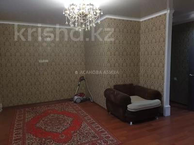 2-комнатная квартира, 65 м², 11/18 этаж, Сарайшык за 21.5 млн 〒 в Нур-Султане (Астана), Есиль р-н — фото 7