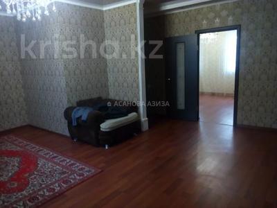 2-комнатная квартира, 65 м², 11/18 этаж, Сарайшык за 21.5 млн 〒 в Нур-Султане (Астана), Есиль р-н — фото 8