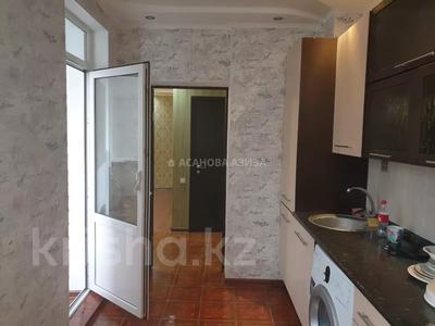 2-комнатная квартира, 65 м², 11/18 этаж, Сарайшык за 21.5 млн 〒 в Нур-Султане (Астана), Есиль р-н — фото 9