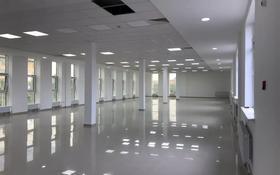Здание, площадью 1115 м², проспект Шакарима Кудайбердиулы 52 — Акарыс за 560 млн 〒 в Нур-Султане (Астане), Алматы р-н