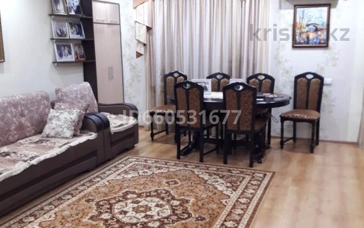 1-комнатная квартира, 32 м², 6/9 этаж, Академика Чокина 31 за 12.5 млн 〒 в Павлодаре
