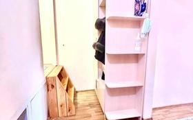 1-комнатная квартира, 48 м², 6/18 этаж, Байтурсынова 12 за 14.8 млн 〒 в Нур-Султане (Астана)