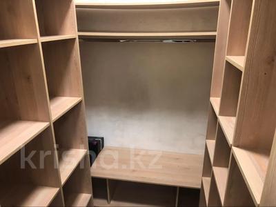 2-комнатная квартира, 75 м² на длительный срок, Навои 208 — Торайгырова за 300 000 〒 в Алматы