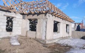 4-комнатный дом, 130 м², 8 сот., Хабаровская — Якова геренга за 6.5 млн 〒 в Павлодаре