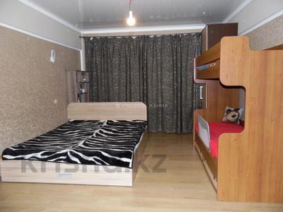 3-комнатная квартира, 68 м², 3/5 этаж, Валиханова — Богенбай Батыра за 36 млн 〒 в Алматы, Медеуский р-н — фото 3