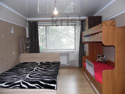 3-комнатная квартира, 68 м², 3/5 этаж, Валиханова — Богенбай Батыра за 36 млн 〒 в Алматы, Медеуский р-н — фото 4