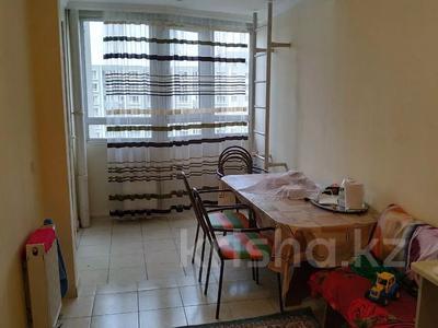 3-комнатная квартира, 84 м², 7/9 этаж, Аккент 41 за ~ 24.6 млн 〒 в Алматы, Алатауский р-н