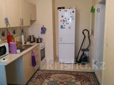 3-комнатная квартира, 84 м², 7/9 этаж, Аккент 41 за ~ 24.6 млн 〒 в Алматы, Алатауский р-н — фото 2