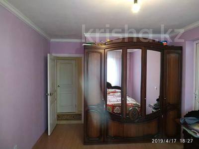 3-комнатная квартира, 84 м², 7/9 этаж, Аккент 41 за ~ 24.6 млн 〒 в Алматы, Алатауский р-н — фото 4