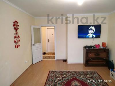 3-комнатная квартира, 84 м², 7/9 этаж, Аккент 41 за ~ 24.6 млн 〒 в Алматы, Алатауский р-н — фото 6