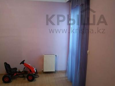 3-комнатная квартира, 84 м², 7/9 этаж, Аккент 41 за ~ 24.6 млн 〒 в Алматы, Алатауский р-н — фото 7