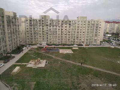 3-комнатная квартира, 84 м², 7/9 этаж, Аккент 41 за ~ 24.6 млн 〒 в Алматы, Алатауский р-н — фото 9
