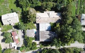 Здание, площадью 921 м², Шлюзная 4 за 20.5 млн 〒 в Усть-Каменогорске