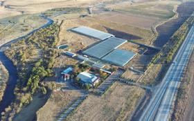 Готовый бизнес комплекс за 995 млн 〒 в Каратасе
