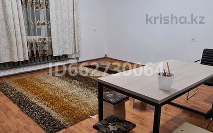 1 комната, 31 м², Толе би 42 — Кунаева за 140 000 〒 в Алматы, Медеуский р-н