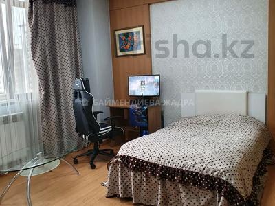 3-комнатная квартира, 90 м², 16/22 этаж, Байтурсынова 1 за 50 млн 〒 в Нур-Султане (Астана) — фото 3