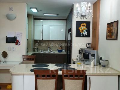 3-комнатная квартира, 90 м², 16/22 этаж, Байтурсынова 1 за 50 млн 〒 в Нур-Султане (Астана) — фото 5