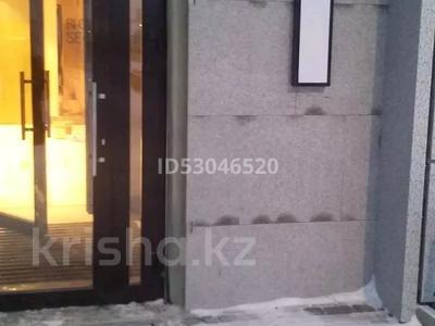 3-комнатная квартира, 97 м², 8/10 этаж, Туран 37/17 — Сагынак за 42.5 млн 〒 в Нур-Султане (Астана), Есиль р-н — фото 3