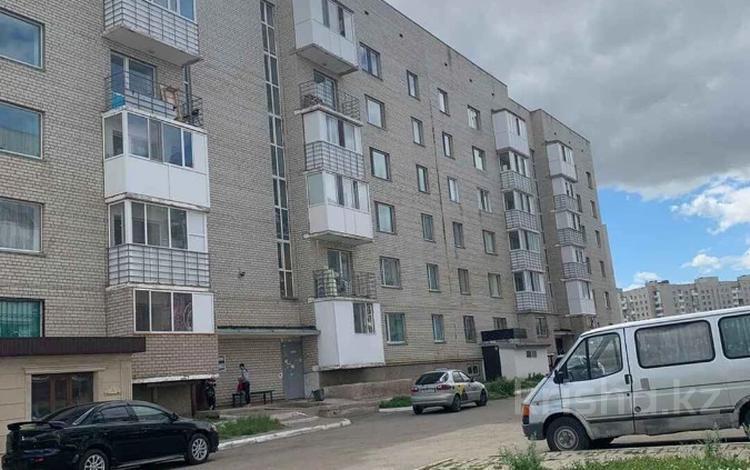 3-комнатная квартира, 80 м², 3/6 этаж, 23-30 улица 2/1 за 20 млн 〒 в Нур-Султане (Астана), Алматы р-н