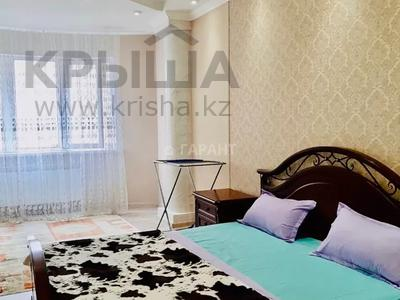 2-комнатная квартира, 75 м², 4/16 этаж помесячно, Навои 208/6 — Торайгырова за 220 000 〒 в Алматы, Бостандыкский р-н — фото 7