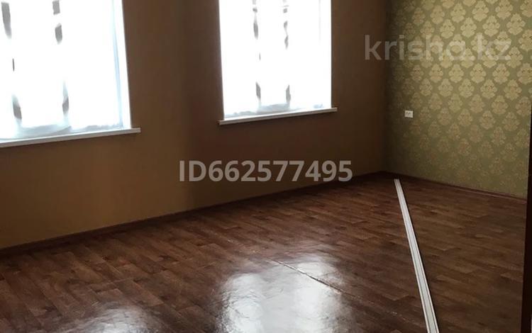 6-комнатный дом, 192 м², 8 сот., Кұсжолы 2303 — Алпамыс за 24 млн 〒 в Шымкенте, Абайский р-н
