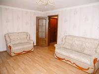 1-комнатная квартира, 40 м², 1/5 этаж посуточно, 14 микрорайон 22 за 6 995 〒 в Караганде, Казыбек би р-н