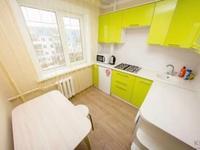 1-комнатная квартира, 58 м², 2/5 этаж посуточно