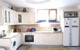 4-комнатный дом, 153.6 м², 9.64 сот., Суворова за 23 млн 〒 в Талгаре