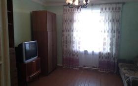1-комнатная квартира, 38.2 м², 1/2 этаж, Железнодорожная 8 за 4.5 млн 〒 в Жезказгане