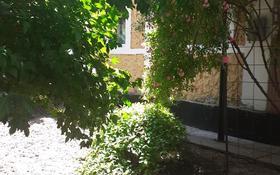 4-комнатный дом, 85 м², 7 сот., мкр Акжар, Молдагалиева 31 — Абдильдина за 26 млн 〒 в Алматы, Наурызбайский р-н