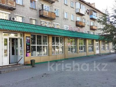 Магазин площадью 1600 м², улица Кабанбай батыра 20 за 1.5 млн 〒 в Семее — фото 2