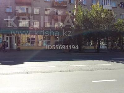 Магазин площадью 1600 м², улица Кабанбай батыра 20 за 1.5 млн 〒 в Семее — фото 3